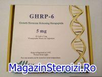 GHRP-6