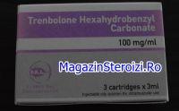 Trenbolone Carbonate