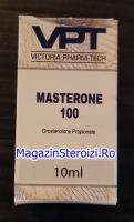Masterone 100