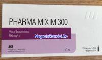 Pharma Mix M 300