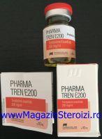 Pharma Tren E 200