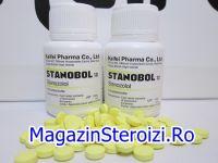 Stanobol