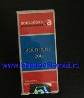 Boldenol 200