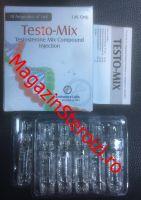 Testo-Mix