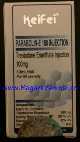 Parabolin-E 100