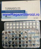 Turinabolos